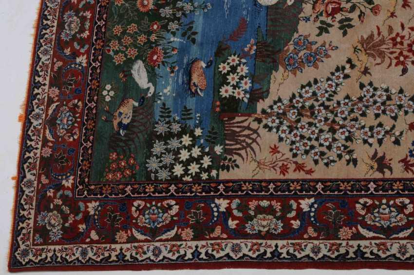 Isfahan - photo 12