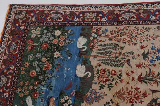 Isfahan - photo 14