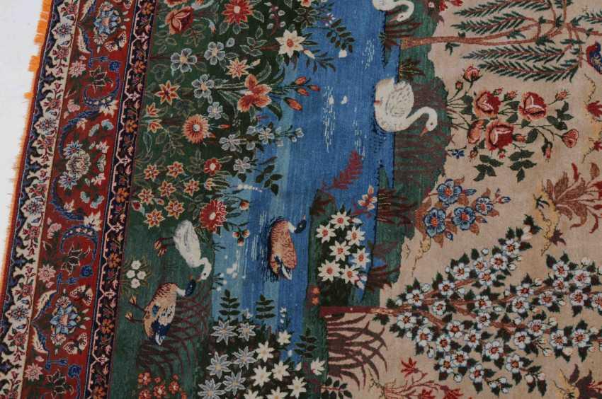 Isfahan - photo 15