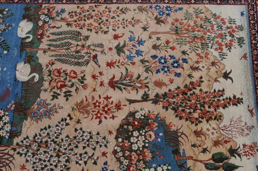Isfahan - photo 16