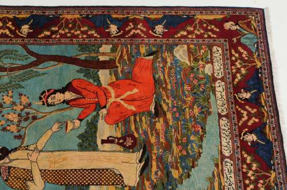 Kashan-Figural - photo 11