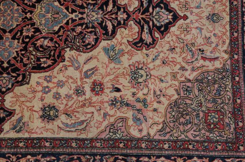 Isfahan - photo 3
