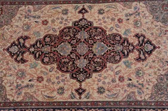 Isfahan - photo 6