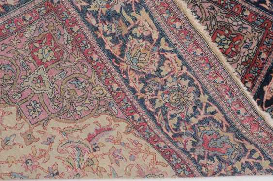 Isfahan - photo 9