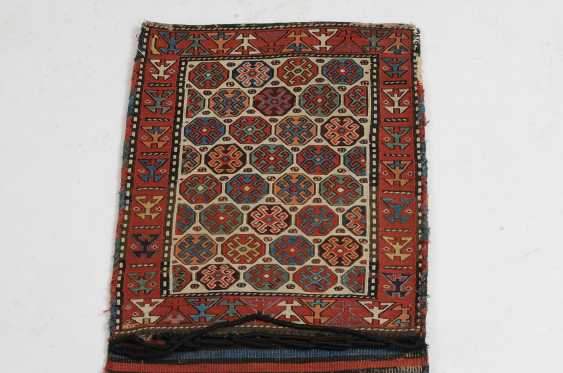 Shahsavan Bag - photo 2