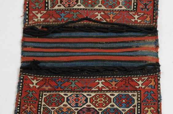 Shahsavan Bag - photo 7