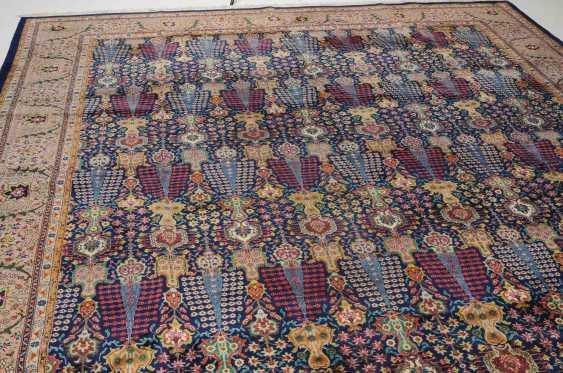 Tabriz - photo 14