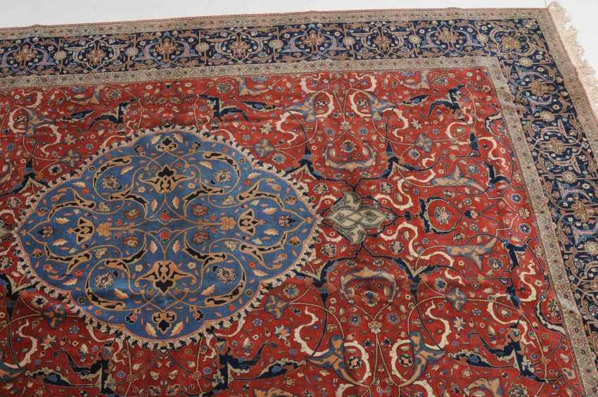 Tabriz - photo 2