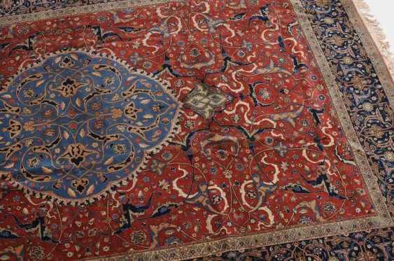 Tabriz - photo 4