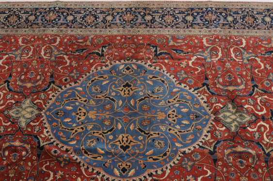 Tabriz - photo 5