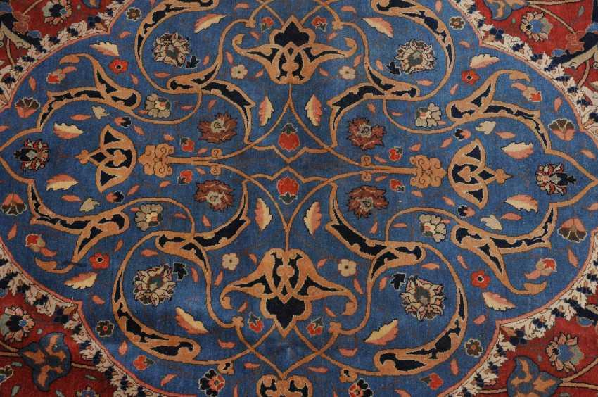 Tabriz - photo 6