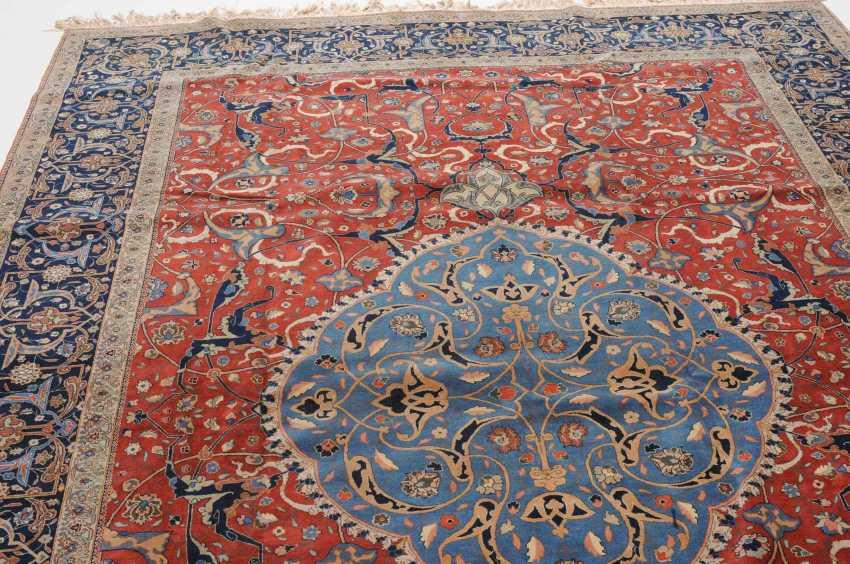 Tabriz - photo 9