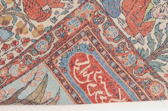 Isfahan Figural - photo 17