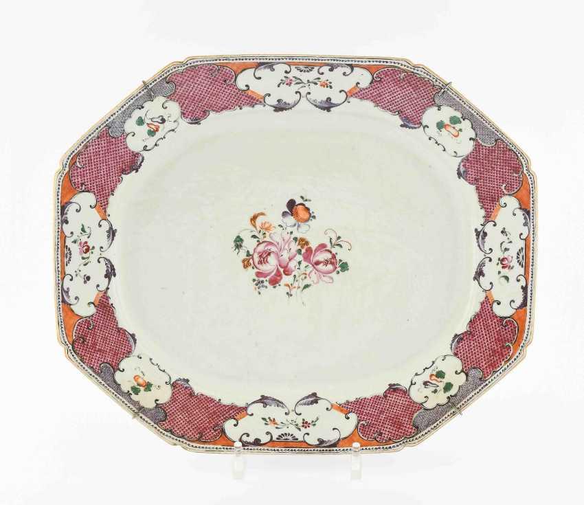 1 Pair Of Platters - photo 1
