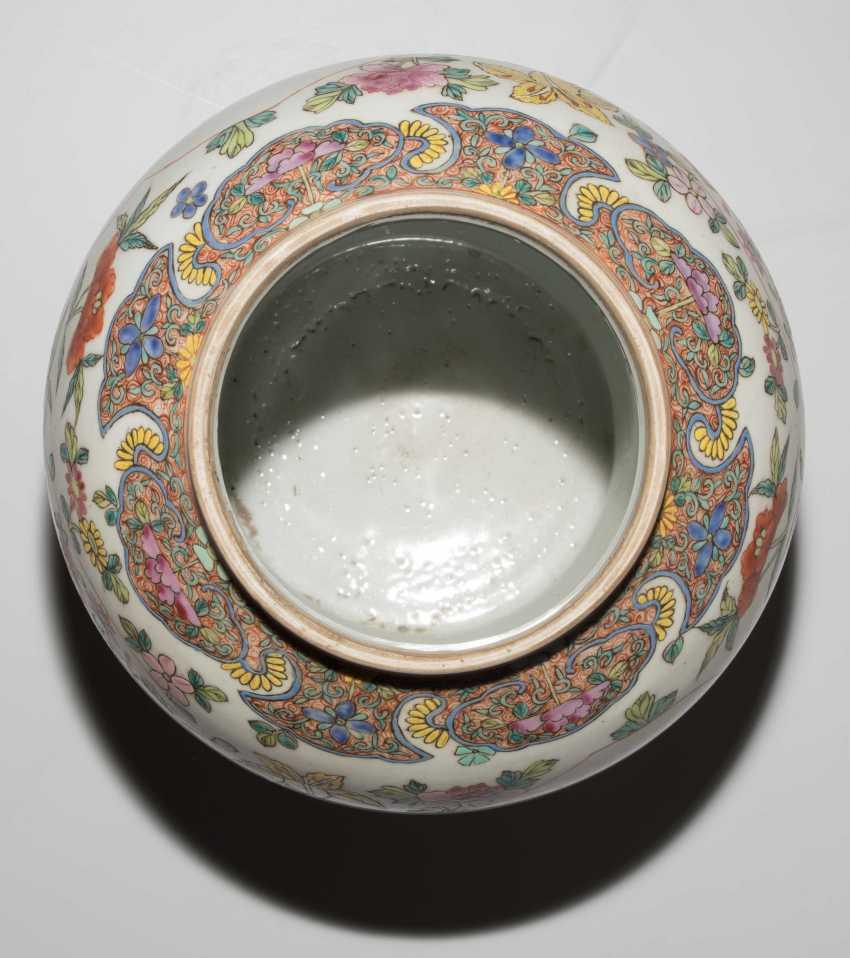 Vase - photo 6