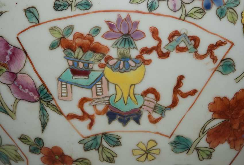 Vase - photo 8