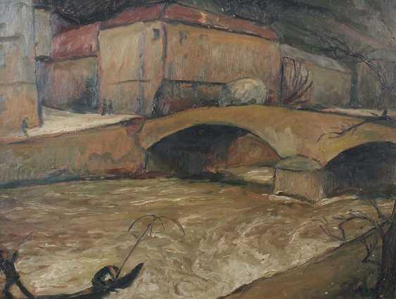Kralik, of Mayer, Walden - photo 1