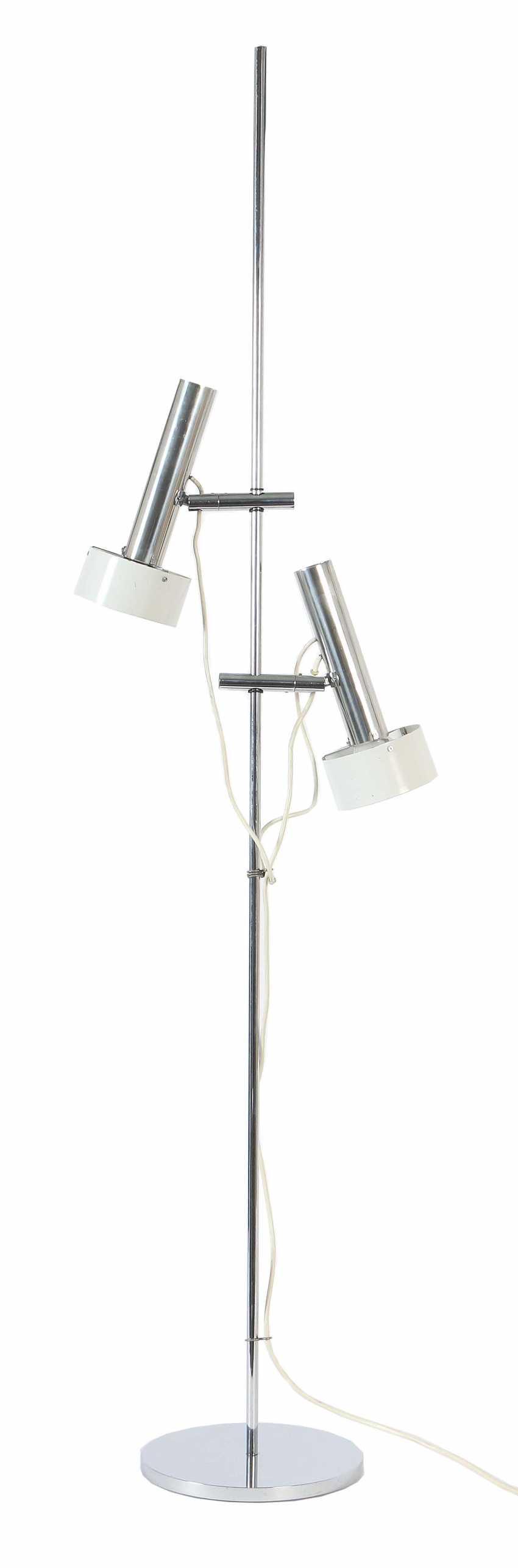 Floor Lamp Germany - photo 1
