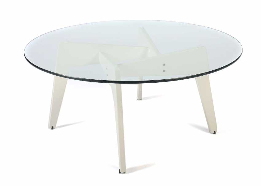 Coffee table Germany - photo 1