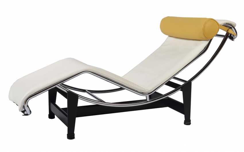 """Chaise Longue"" - photo 1"