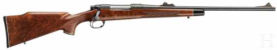 Remington model 700, no. 1 from the Collector-Set of three-number of the same weapons to the 180. Anniversary over 180 pieces - photo 1