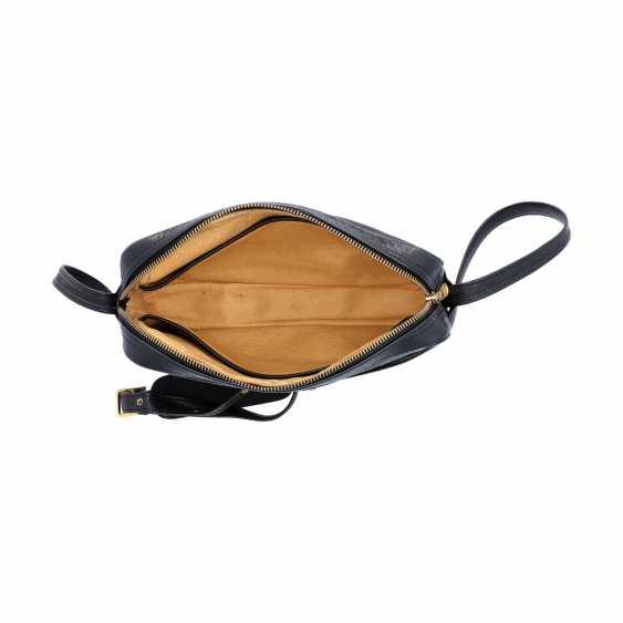 MCM VINTAGE shoulder bag. - photo 4