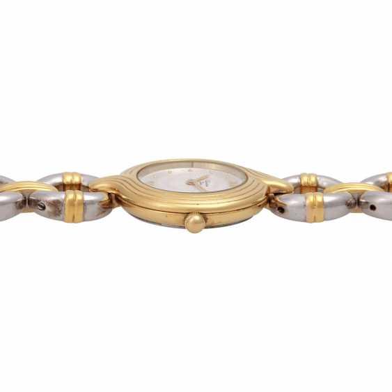 CHRISTIAN DIOR ladies ' wristwatch, no. 5158219 - photo 3