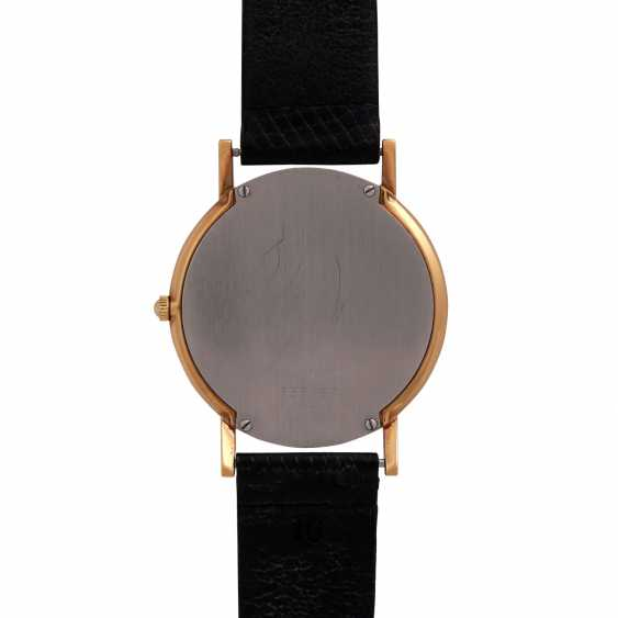 MOVADO Museum's Watch, Ref. 87-40-882. Damenuhr. - photo 2