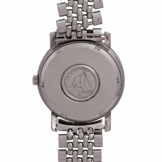 OMEGA Constellation Vintage. Men's watch. Approx. 1960s. - photo 2