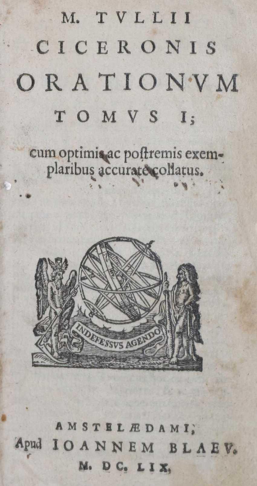 Cicero,M.T. - photo 1