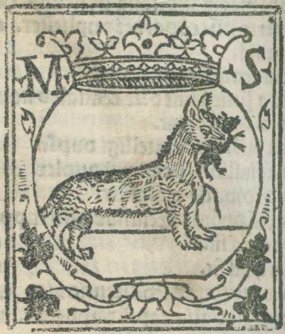 Tataretus,P. - photo 2