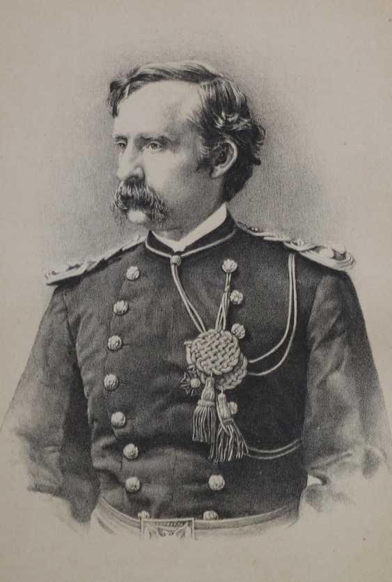 Custer,E.B. - photo 2