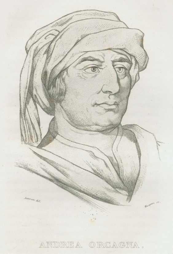 Vasari,G. - photo 1