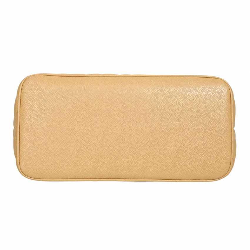 Chanel Vintage Shoulder Bag - photo 5