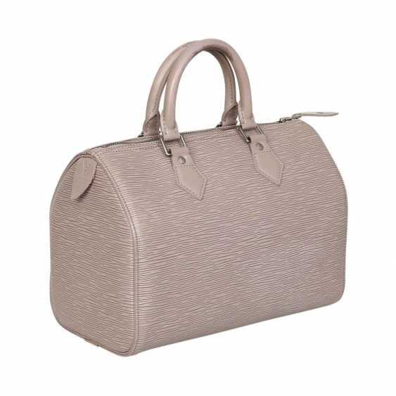 Louis Vuitton Handbag - photo 2