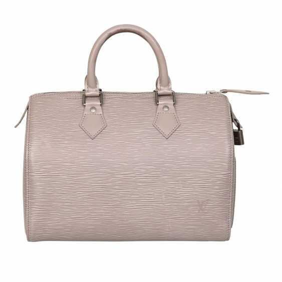 Louis Vuitton Handbag - photo 4