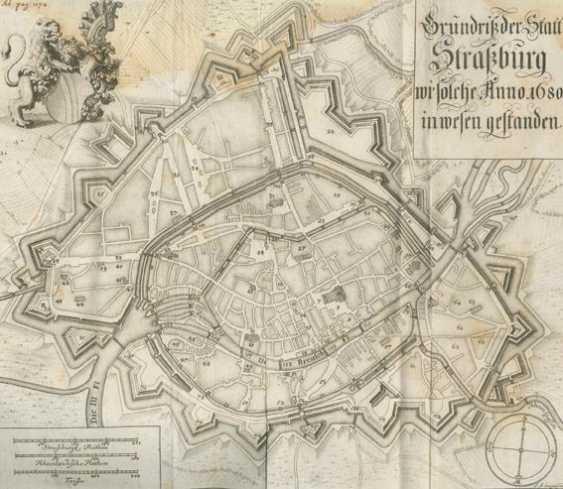 Königshoven,J. v - photo 2