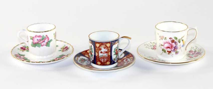 33 mocha cups - photo 1