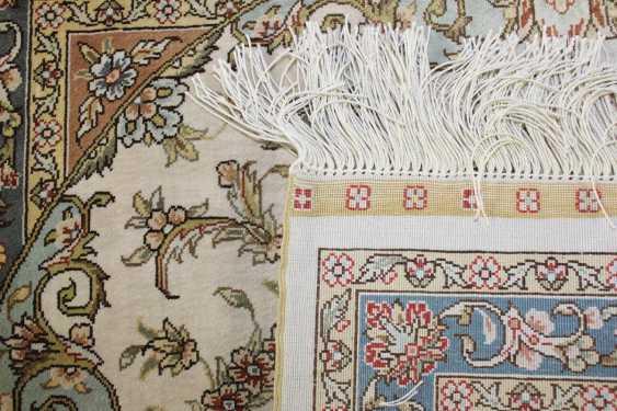 Tapestry Hereke Silk - photo 2