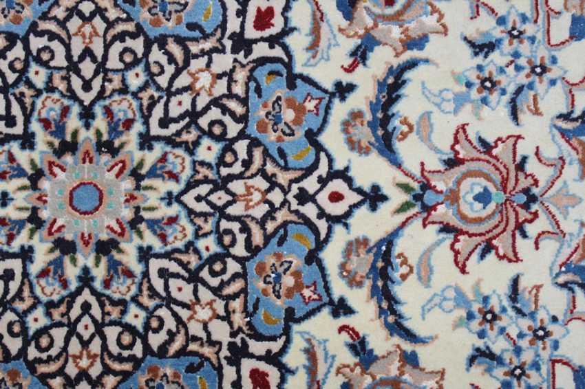 Nain Wool/Silk - photo 2