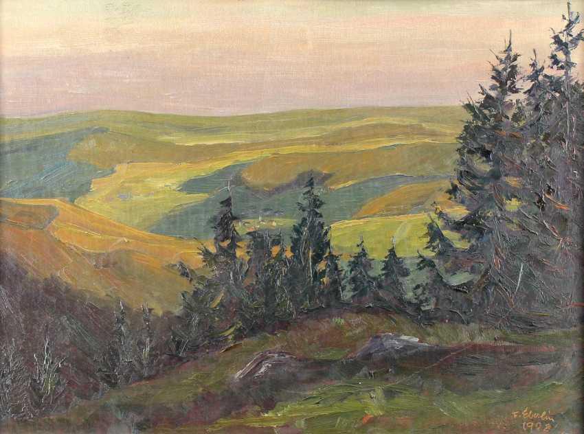 Eberlin, Franz - photo 1