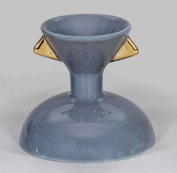 "Memphis-egg Cup ""NEFERTITI"" by Matteo Thun - photo 1"