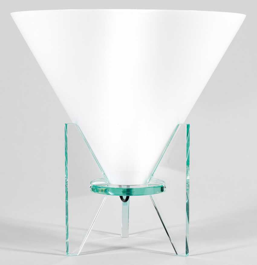 """Great table or floor lamp """"Otero"""" - photo 1"""