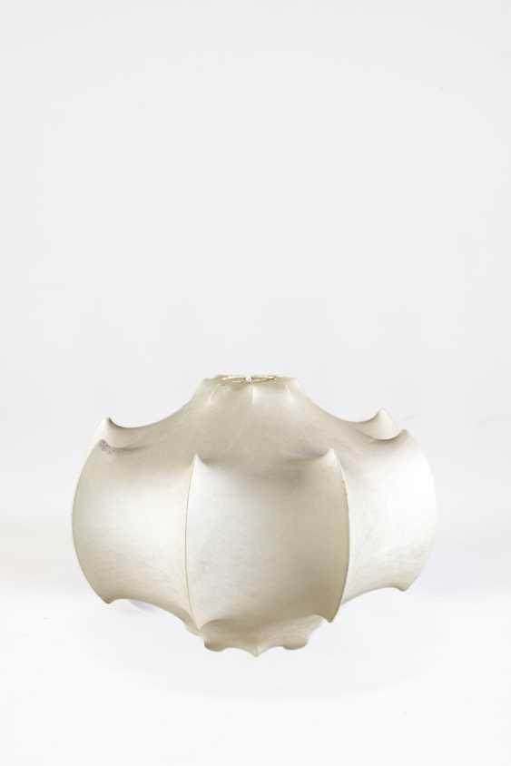 Ceiling Lamp Viscontea - photo 1