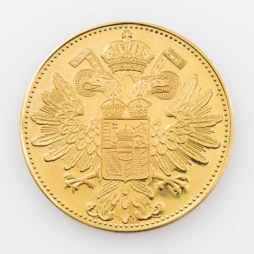 Los 2038 Aus Dem Katalog Münzen Briefmarken Historika Vom 27012018