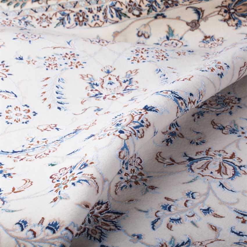 Persian Oriental rug Nein - photo 2