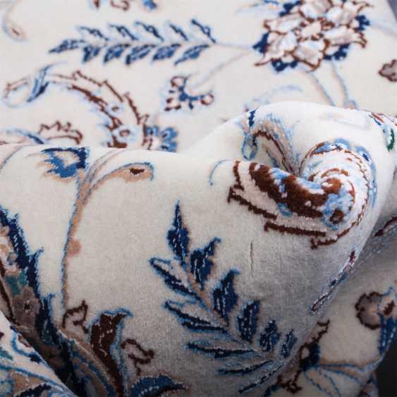 Persian Oriental rug Nein - photo 5