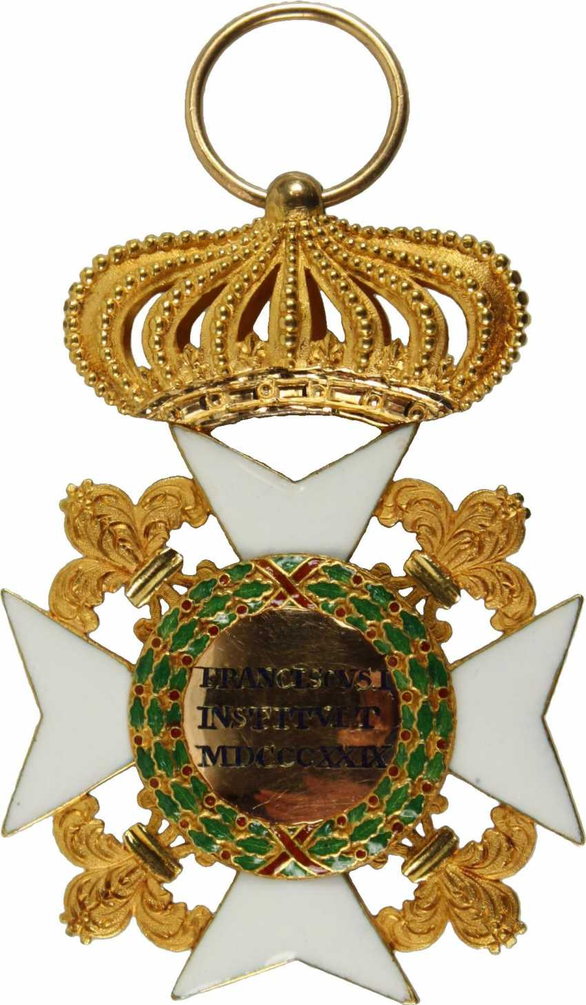 Kingdom Of The Two Sicilies - photo 2