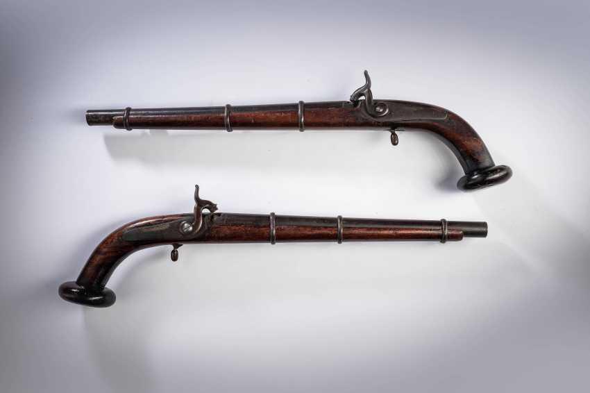 Few Perkusion Guns - photo 1