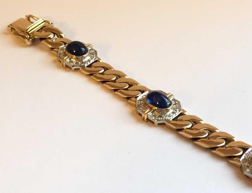 Armband - photo 2